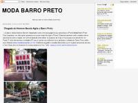 modabarropreto.blogspot.com 18:58, 0 comentários, Fios da Pele chega na grande rede