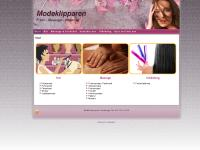 thai massage köpenhamn sensuell massage uppsala