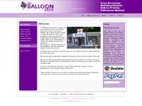 www.balloonstore.co.uk
