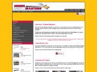 modelmasters.co.uk model train shop, model railway store, model shop