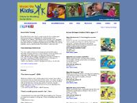 Social Skills Software | Autism DVDs for ASD, Asperger Syndrome, and Developmental Delays