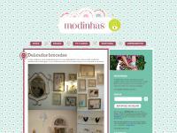 modinhas.com.br