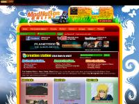 ModNation Racers - Video Game Forums, HD Game Videos Trailers, Game Reviews, Screens