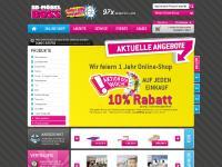 SB-MÖBEL BOSS Online Shop