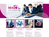 Business Management, IT Consultancy, Business Consultancy, eSolutions, Communications