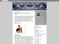 mokoeinteriors.blogspot.com Vaucluse demographic, 3:38 AM, 0 comments