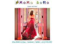 MoMo SoHo