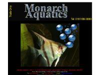 invertebrates, tropical fish, malawi cichlids, discus