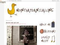 monchatdanslalune.blogspot.com why:, some stuff I feel like telling you., 9:45 PM