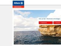mondial-assistance.be verzekering, annulatieverzekering, reisverzekering