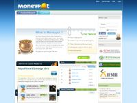 Moneypot.in Free Virtual Stock Trading Game
