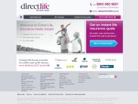UK Life Insurance Quotes and Policies - Critical Illness Life Cover and Mortgage