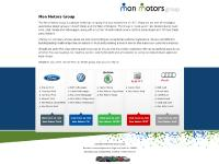 Newport Ford, Mon Motors Chippenham, Mon Motors Ford, Bath Volkswagen