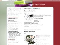 monodireitounime.blogspot.com