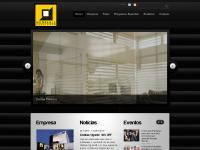 Assistência Técnica, Fotos, Nossa Loja, Produtos Luxaflex