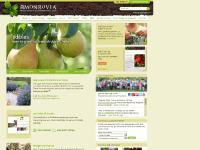 Monrovia.com - Monrovia Distinctively Better Plants & Flowers