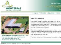 montebras.com.br