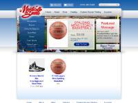 Youth Footwear, Baseball, Men's Apparel, Women's Apparel