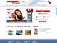 montrealtour.com.br
