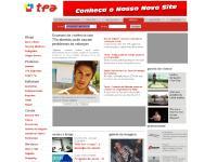 montrealtours.com.br Internet, TPA Empresas, Fone TPA