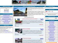 Limos, FAQ's, Groups, Montreal Guided City Tour by Bus