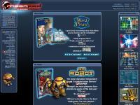 Screenshots, Reviews, Download Demo, Buy Now
