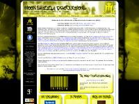 MsP - MooN sHizzLe Productions - Music Production and Recordings in Hip-Hop, Rap, R&B, Electronic, Acoustic and More! :: Home