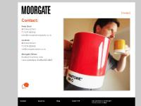 moorgatephotography.co.uk Moorgate, Client FTP