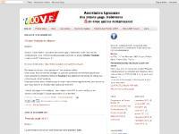 Moove!, Association Lyonnaise des jeunes gays, lesbiennes & de ceux qui les comprennent.