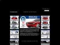 Mopar Parts for Dodge, Chrysler and Jeep: MoparPartsAmerica