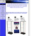 SAM, spinal screening, posture analysis