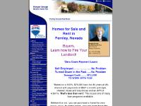 Fernley Foreclosures, HUD Homes, SHORT SALE VS FORECLOSURE, Seller's Resource