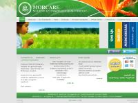 morgreen.co.uk
