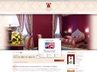 Venice hotel city center | Hotel Ai Mori d'Oriente Official Site | Hotel in Venice Cannaregio Ghetto