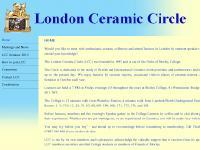 morleycollegeceramiccircle.com