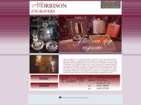 Morrisons Engravers - Doncaster, your one stop shop for all types of engraving,