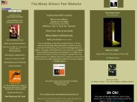 Mose Allison Listening Room, Read the Tell Me lyrics, Van Morrison On Tour, Mose Honored by Sedona Jazz Fest