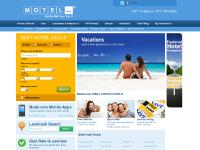 motel.com motels, motel rooms, quality motels
