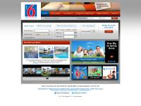 Motel 6 - Find Discount Motels Nationwide & Book Motel Reservations