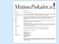 Bilder, Kallelser, Maratontabell, Kontaktinformation