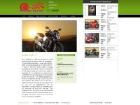 moto-stock.com Empresa, Donde estamos, Català
