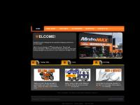 motomax.com.au Motocycles Sales, Motocycles Services, Motocycles Parts