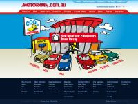 Motorama | Brisbane's Best New Car And Used Car Dealerships!