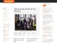 BC Sportbikes (BCSB), DualSportBC (DSBC), Suffusion theme by Sayontan Sinha, Cheap Web Hosting
