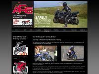motorcycletraining-bristol.co.uk Full Licence, Motorcycle Hire& Transport, Facilities