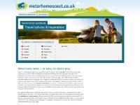 Motorhome hire, Worldwide Motorhome RV rental: motorhomescout.co.uk