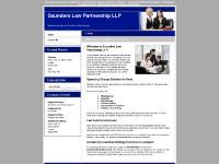 motoring-law-solicitors.com motoring law solicitors in manchester, motoring law solicitors in essex, motoring solicitors in leeds
