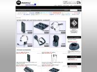 Motorola Accessory Store