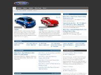 motorpoint.com.au