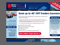 motortraderquote.co.uk Motor Trade Quote, Motor Trade insurance, Car Dealer insurance